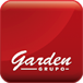 logo-garden